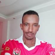 wesamal_kheir's profile photo