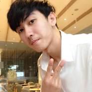 user_purg59's profile photo