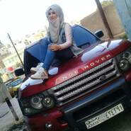 user_lwdu024's profile photo