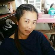 user_aedf7548's profile photo