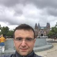 davidmark143's profile photo