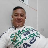 ordordord446's profile photo