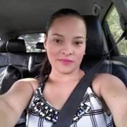 gonzalez_28de207's profile photo