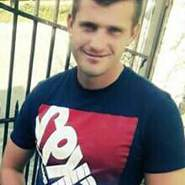 razvanmoldovan07's profile photo