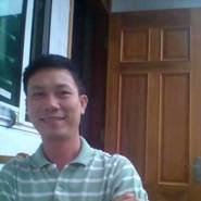 hieut920's profile photo