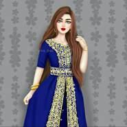 sahra3413's profile photo
