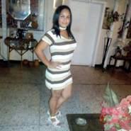 agathapeescalante's profile photo