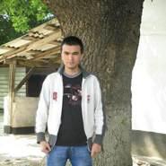 azamata32's profile photo