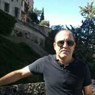 luisr9685's profile photo