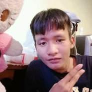 user_whk45's profile photo