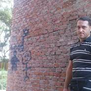 vincenzobennici's profile photo