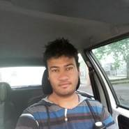 danielj708's profile photo