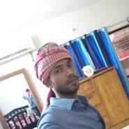 soyadrashed4's profile photo