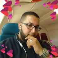 merouanea's profile photo