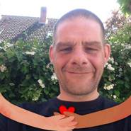 troelsn's profile photo