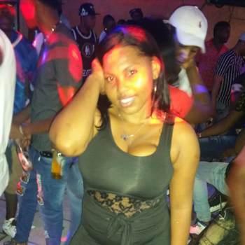 mariac2781_Distrito Nacional (Santo Domingo)_Single_Female