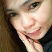 aisham41's profile photo