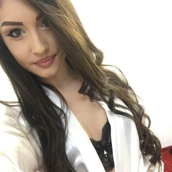 samanthasmith31ydy_Florida_Single_Female