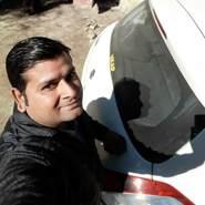 amits395's profile photo