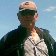 peterc185's profile photo