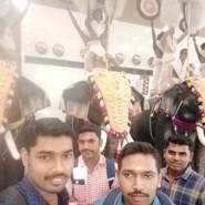 sreekrishnas's profile photo