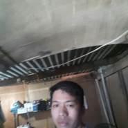 jeffs405's profile photo