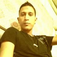 usmang95's profile photo