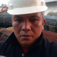 feryo964's profile photo