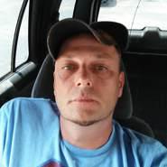 jamiew52's profile photo
