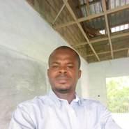 kennetha63's profile photo