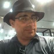 jacr316's profile photo