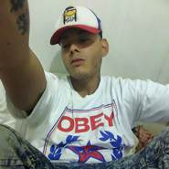 yashh67's profile photo