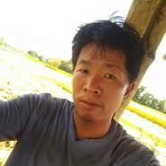 user_wqn8209's profile photo