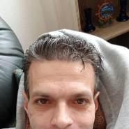 aydincakir12's profile photo