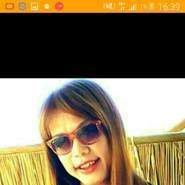 user_hxclp02's profile photo