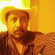 jmercedf's profile photo