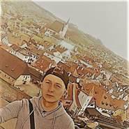 lukasg72's profile photo