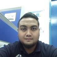 fahmif86's profile photo