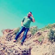 raeds459's profile photo
