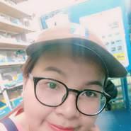 user_ecla10924's profile photo