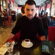 gokhany308's profile photo