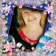 user_ufec8207's profile photo