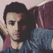Fdsggd's profile photo