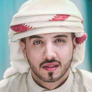 mohammedalhababi40's profile photo