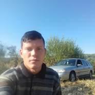 tucad912's profile photo