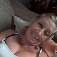 mimal185's profile photo