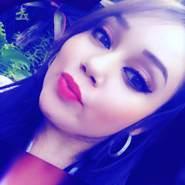 aalejandrat's profile photo
