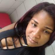 yines718's profile photo