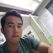 ngocl906's profile photo