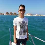 mohameda9927's profile photo